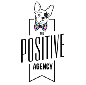 logo carré gd