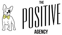 The Positive Agency